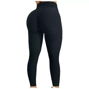 Tik Tok Yoga Workout Pants